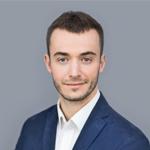 Dorian Wawrzyk
