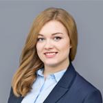 Kinga Lipińska