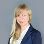 Magdalena Finster